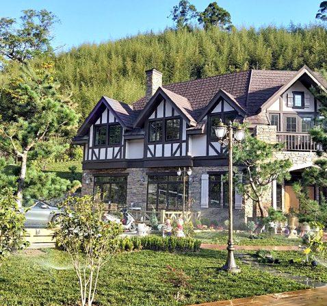 home_guesthouse_header_contentslider146
