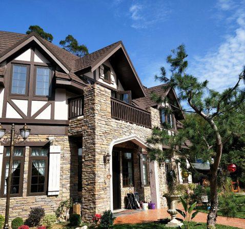 home_guesthouse_header_contentslider1464