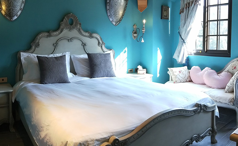 home_guesthouse_room1e6w4