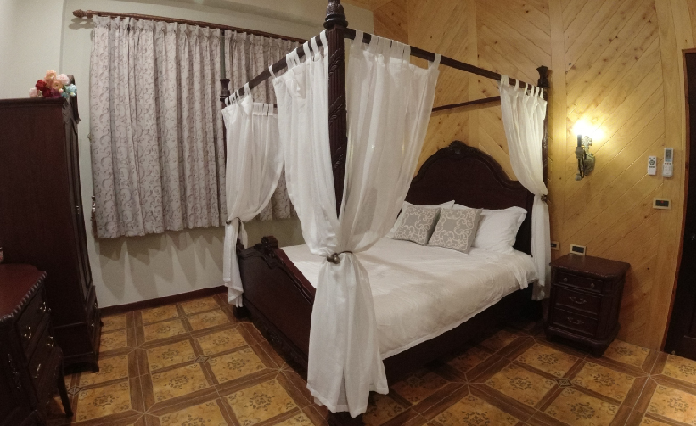home_guesthouse_room1we454w-01